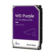 wd-purple-surveillance-hard-drive-4tb.png.thumb.1280.1280.png